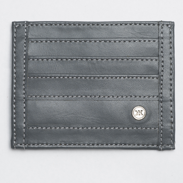 Expedition wallet
