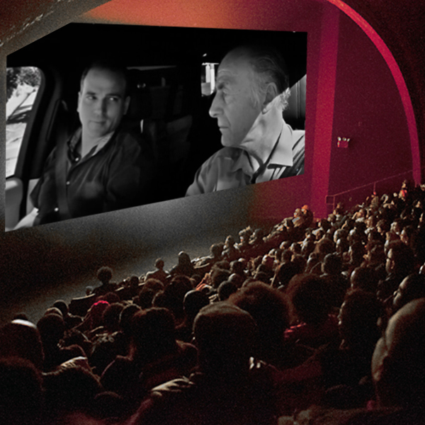 Film premiere 2